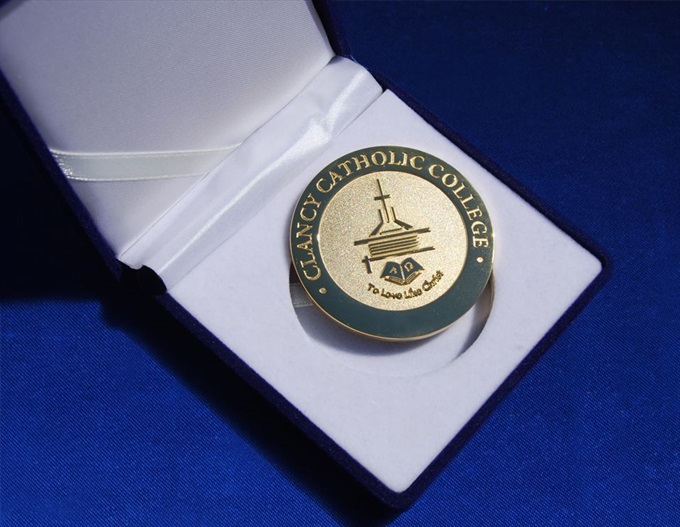 CMC_1CustomMedalsCaseExample.jpg