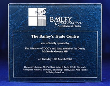 cp-fg_fusion-glass-plaque-bailey.jpg
