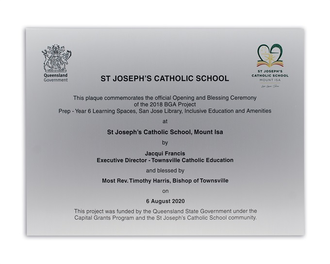 cp-mp_metal-photo-st-joseph-catholic-college-1.jpg