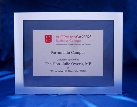 cp-sf_opening-ceremony-plaque-2.jpg