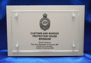 cp-sg1_glass-over-metal-plaque-customs.jpg