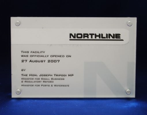 cp-sg3_glass-over-metal-plaque-northline.jpg