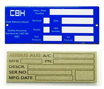 cpsp_screen-printed-compliance-plate-cbh-blu-2.jpg