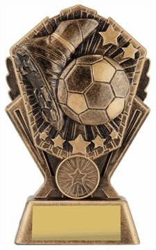 cr104a_discount-soccer-football-trophies.jpg