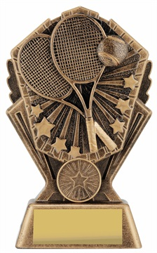 cr118a_discount-tennis-trophies.jpg