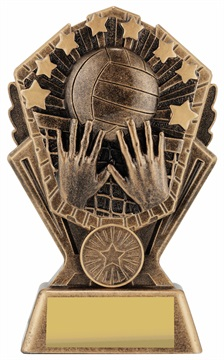 cr127a_discount-volleyball-trophies.jpg