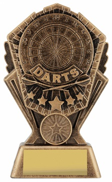 cr138a_discount-darts-trophies.jpg