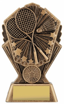 cr146a_discount-tennis-trophies.jpg