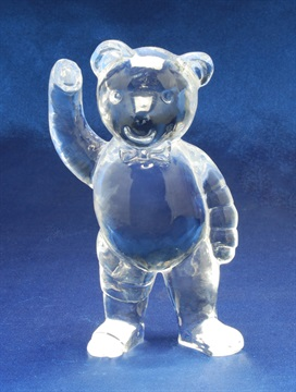 crystal-teddy_custom-designed-trophies-bespo-1.jpg