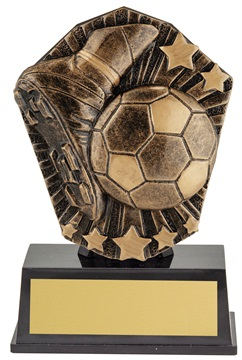 csm04_discount-soccer-football-trophies.jpg
