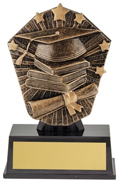 csm05_discount-education-trophies.jpg