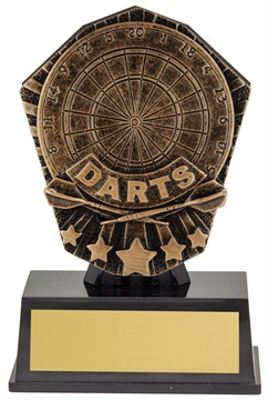 csm38_discount-darts-trophies.jpg