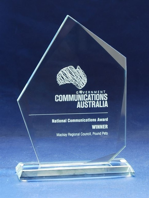 ct93_crystal-trophy-government-communications.jpg