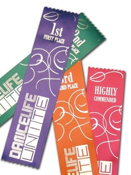 custom-award-ribbons-dance-life.jpg