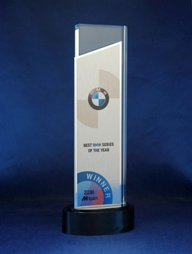 custom-bmw-sample-trophy.jpg