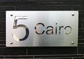 cut-away-sign-stainless-steel-ciaro-1.jpg
