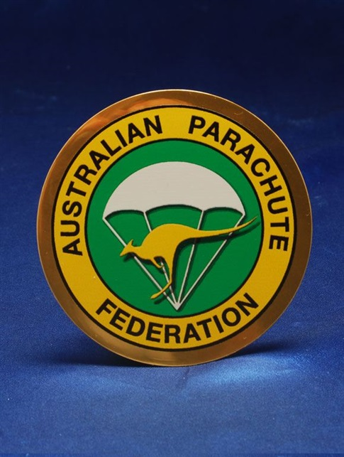 digital-print-australin-parachute-association.jpg