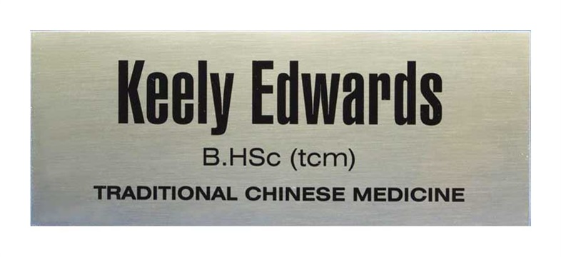 dp-ss_doctors-plaque-keely-edwards.jpg