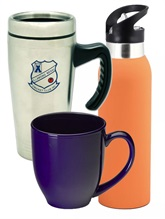 drinkware-category-thumb.jpg