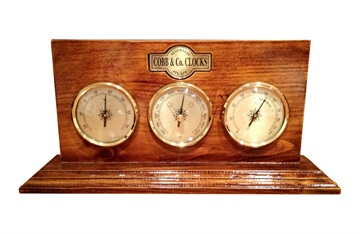 ds004w_cobb-and-co-clocks.jpg