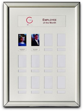 eh1_employee-honour-board-contemporary-(7).jpg