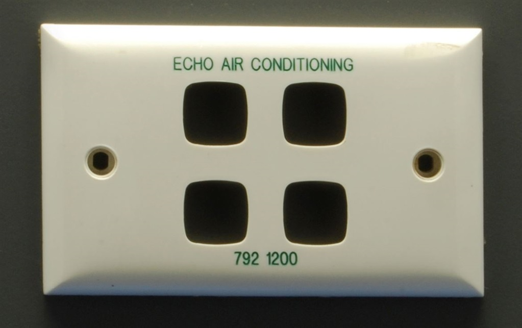 electrical-switch-plate-engraving.jpg