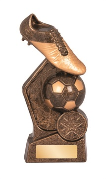 ez166a_discount-soccer-football-trophies.jpg