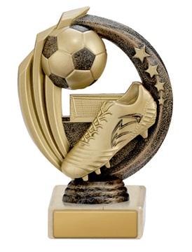 f17-0701_discount-soccer-and-football-trophies.jpg