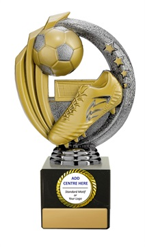 f17-0711_discount-soccer-and-football-trophies.jpg