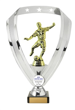 f17-2020_discount-soccer-and-football-trophies.jpg
