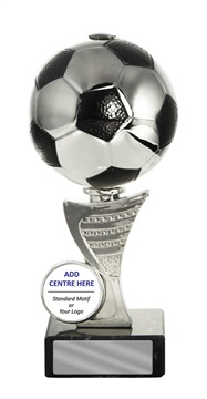 f17-2109_discount-soccer-and-football-trophies.jpg