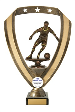 f17-2116_discount-soccer-and-football-trophies.jpg