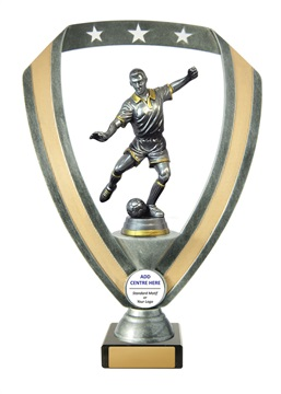 f17-2120_discount-soccer-and-football-trophies.jpg
