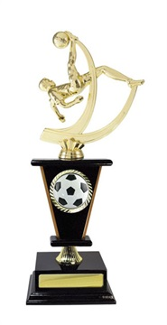 f17-2708_discount-soccer-and-football-trophies.jpg