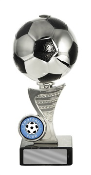 f18-2109_discount-football-soccer-trophies.jpg