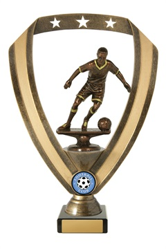 f18-2116_discount-football-soccer-trophies.jpg