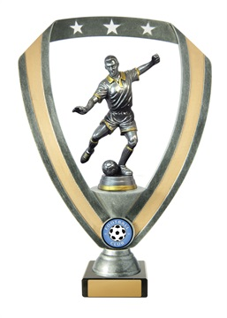 f18-2120_discount-football-soccer-trophies.jpg