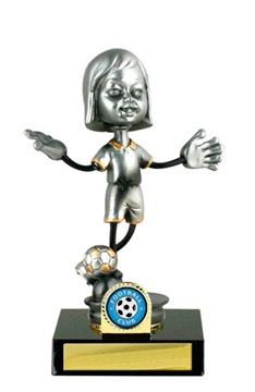 f18-2202_discount-football-soccer-trophies.jpg