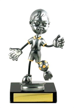 f18-2205_discount-football-soccer-trophies.jpg