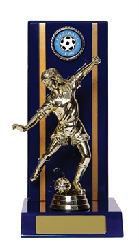 f18-2511_discount-football-soccer-trophies.jpg