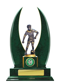f18-2515_discount-football-soccer-trophies.jpg