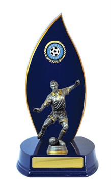 f18-2601_discount-football-soccer-trophies.jpg