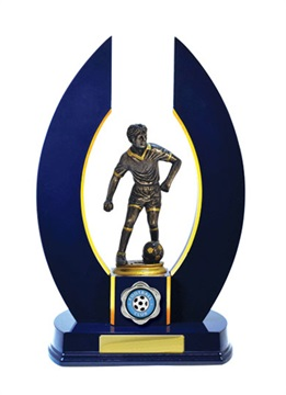 f18-2701_discount-football-soccer-trophies.jpg