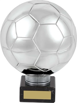 f19-1102_discount-soccer-football-trophies.jpg