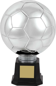 f19-1103_discount-soccer-football-trophies.jpg