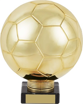 f19-1106_discount-soccer-football-trophies.jpg