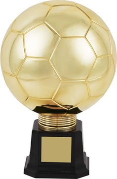 f19-1108_discount-soccer-football-trophies.jpg