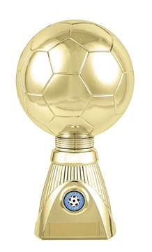 f19-1111_discount-soccer-football-trophies.jpg