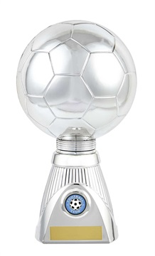 f19-1114_discount-soccer-football-trophies.jpg