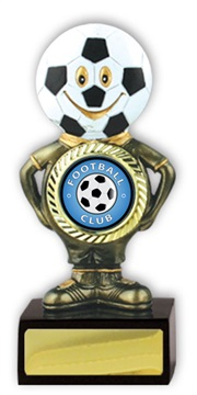 f19-1903_discount-soccer-football-trophies.jpg